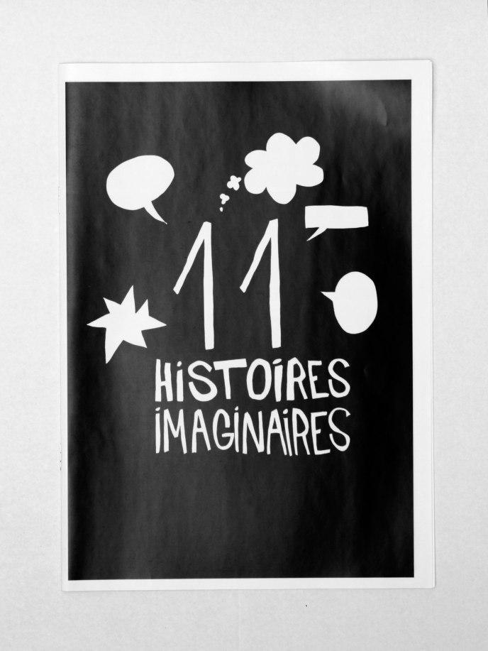 11_histoire_imaginaires_2