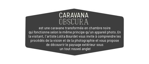 caravana_obcsura3
