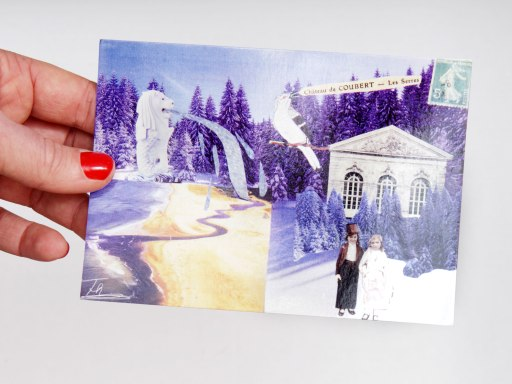 cartes_postales-3