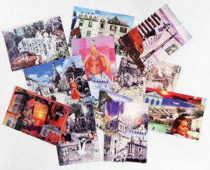cartes_postales-5