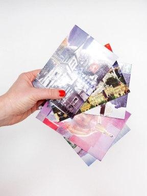 cartes_postales_1