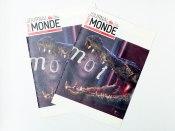 mon_journal_du_monde_1