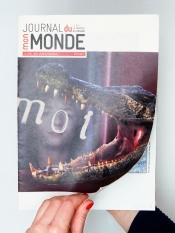 mon_journal_du_monde_2