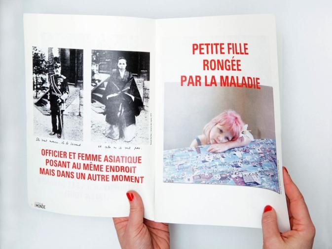 mon_journal_du_monde_4