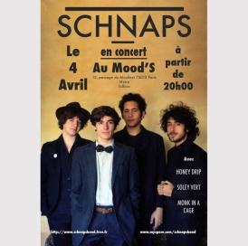 schnaps1