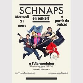 schnaps2