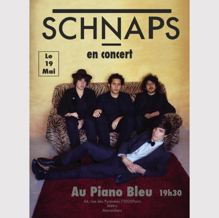 schnaps3