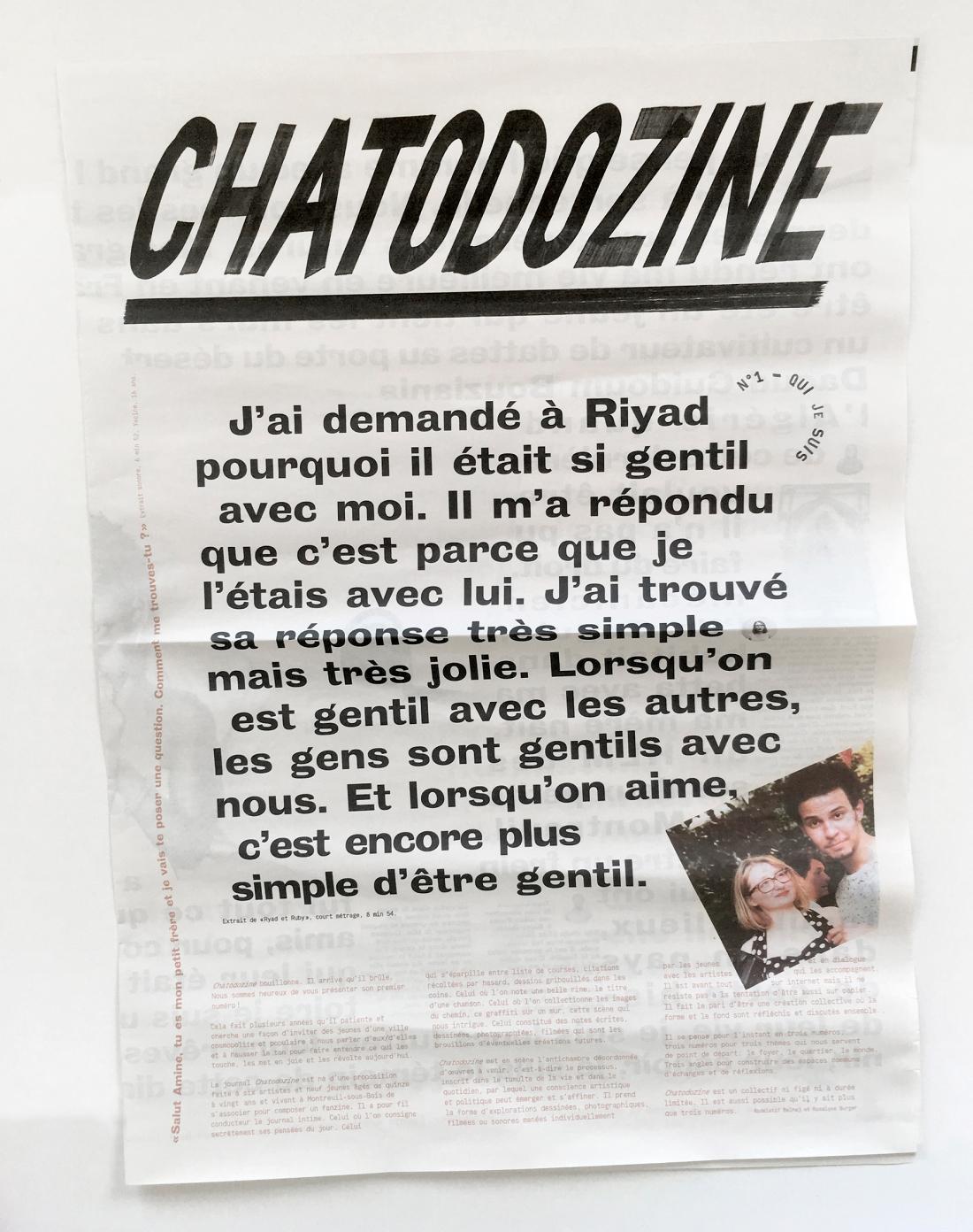 chatodozine_2